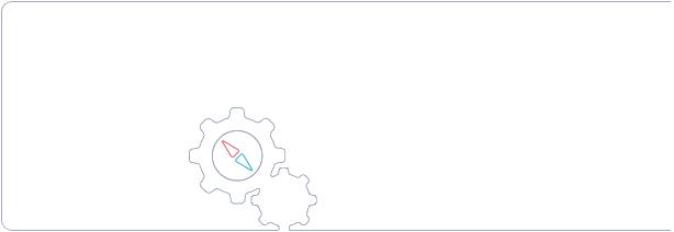 P8 Overview_vectorsmart1