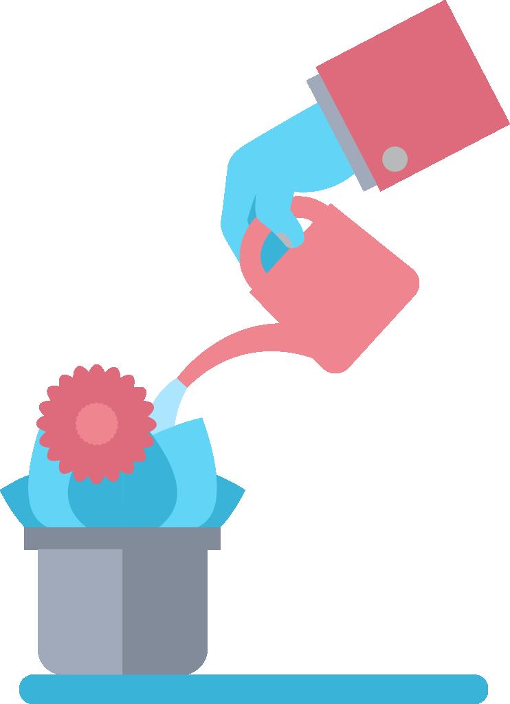 flowerpot_little
