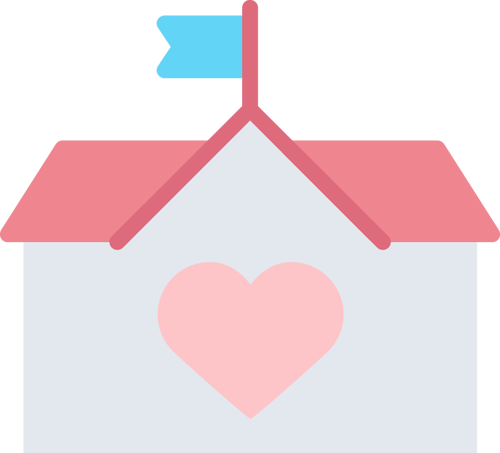 princislider11_logo