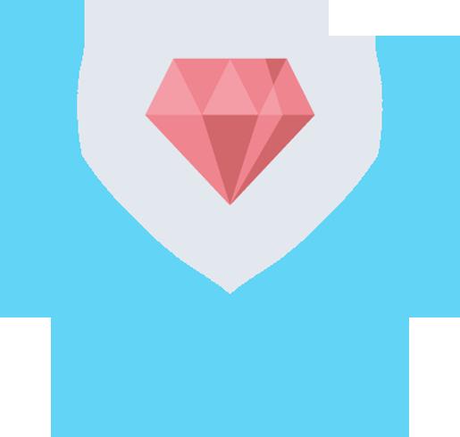 princislider2_logo