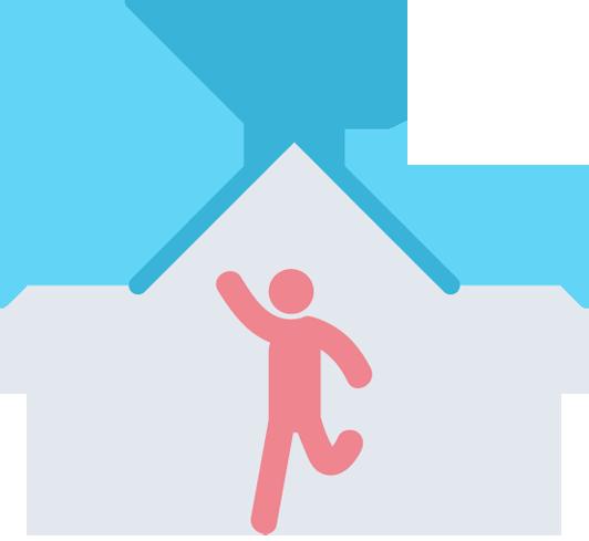 princislider3_logo