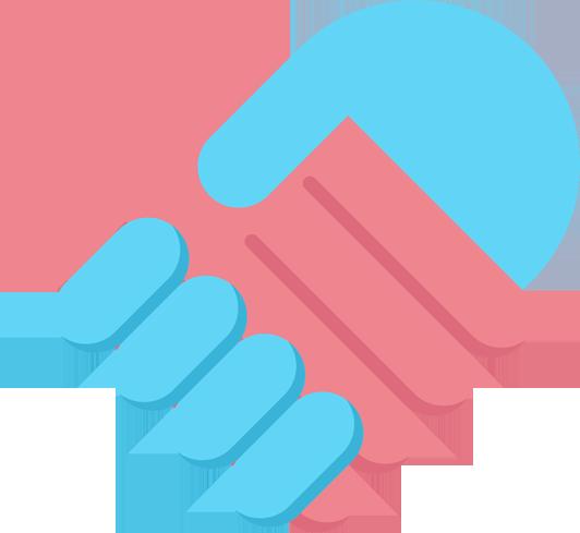princislider4_logo