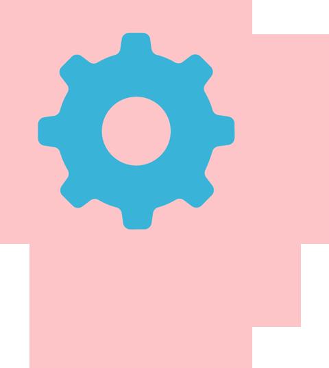 princislider7_logo
