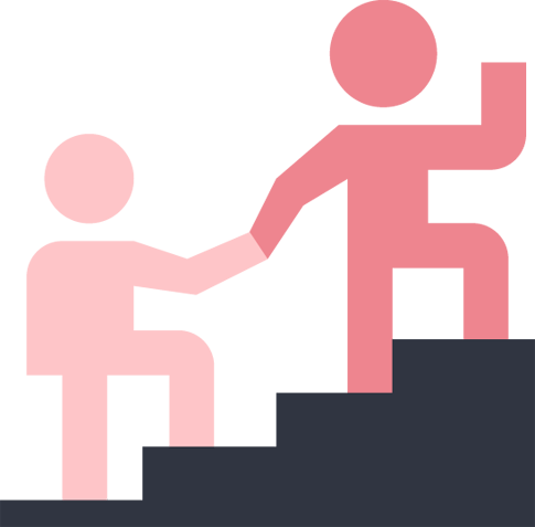 princislider9_logo